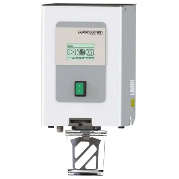 Wassermann Wamix Touch Injector